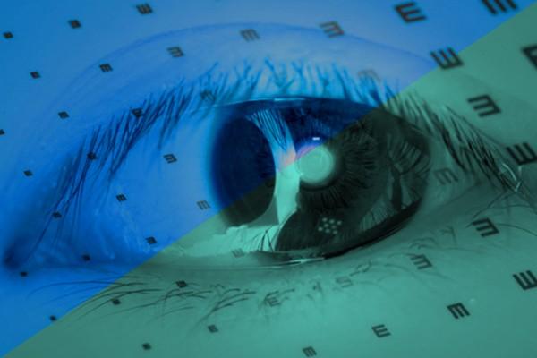 lasik-surgery-eye-exams-designer-frames-sunglasses-contacts  -princeton-wv-pearisburg-va