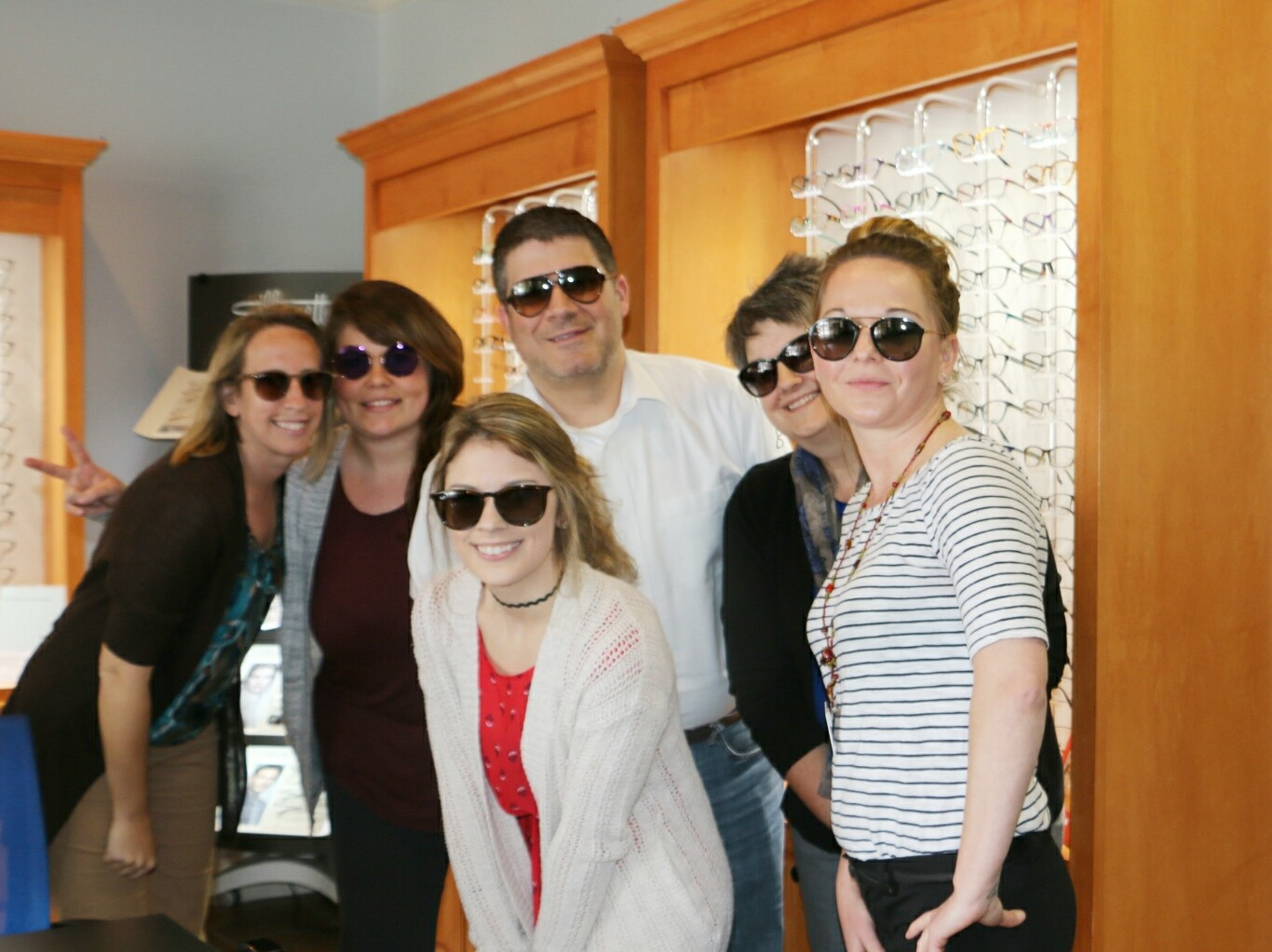 Brad-sunglasses-1  -princeton-wv-pearisburg-va