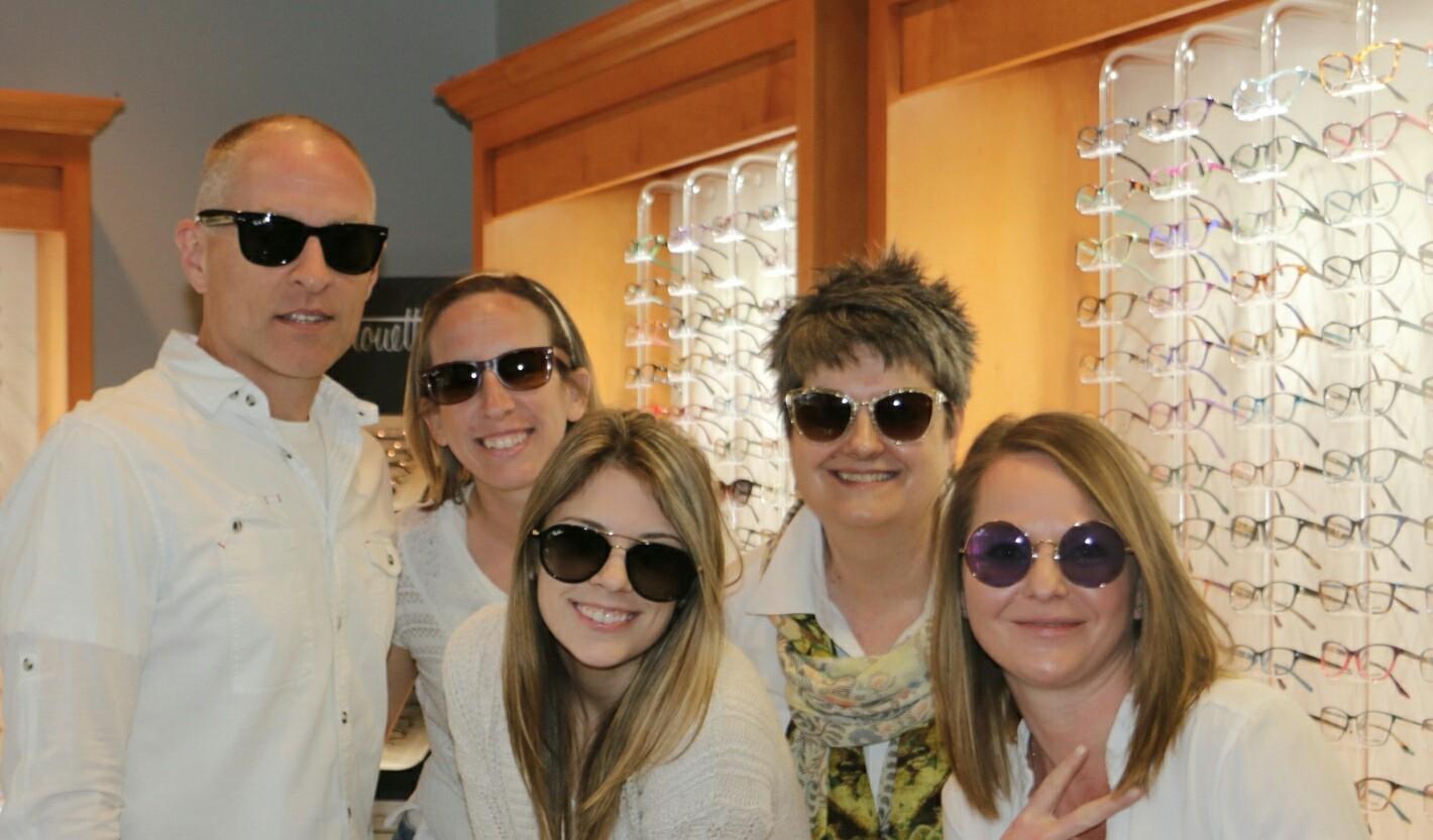 chris-sunglasses-1  -princeton-wv-pearisburg-va