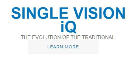 single-vision-iq  -princeton-wv-pearisburg-va