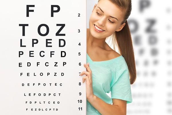 general-eye-care-optometrist-practice-family-eye-care-exams-designer-frames-sunglasses-contacts  -princeton-wv-pearisburg-va