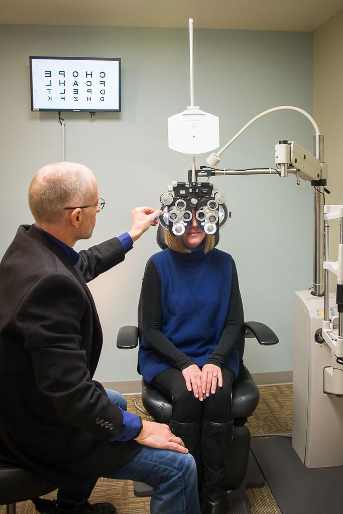 general-eye-exam-eye-care  -princeton-wv-pearisburg-va