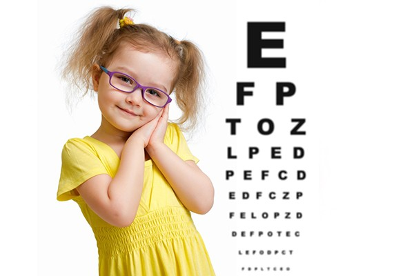 pediatric-eye-exam-eye-care  -princeton-wv-pearisburg-va