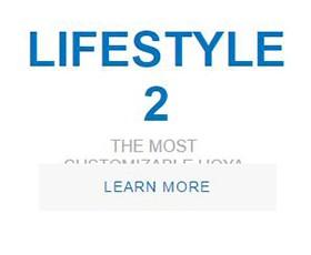 hoya-lifestyle-progressive  -princeton-wv-pearisburg-va