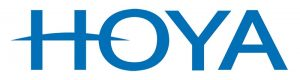 hoya-logo-e1495564894327  -princeton-wv-pearisburg-va
