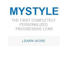 hoya-mystyle-progressive  -princeton-wv-pearisburg-va