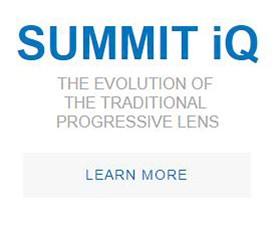hoys-summit-progressive  -princeton-wv-pearisburg-va