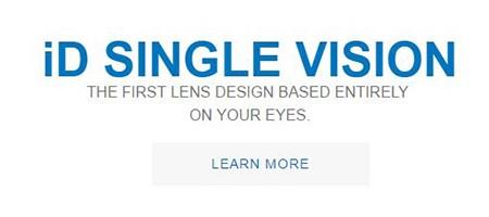 id-single-vision  -princeton-wv-pearisburg-va